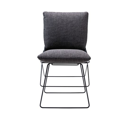 Myty - Furniture | Living Room Chairs  by Name Surname