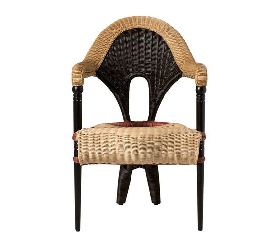 Myty - Furniture | Kitchen Chairs by Name Surname