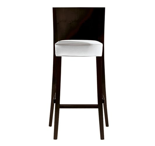 Myty - Furniture | Stools  by Name Surname