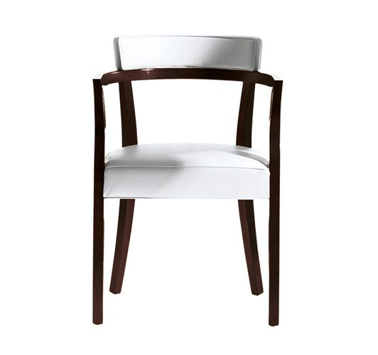 Myty - Furniture | Wooden Chairs by Name Surname