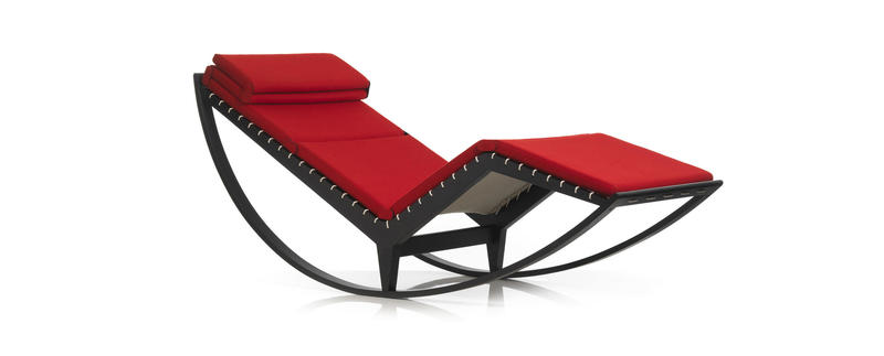 Myty - Furniture | 837 CANAPO by Franco Albini