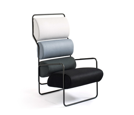 Myty - Furniture | Products by Tacchini by Achille  Castiglioni