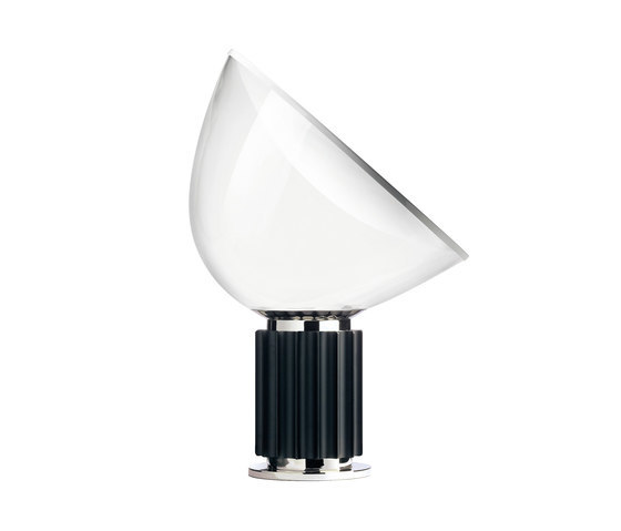 Myty - Furniture | Lighting Collection by Achille  Castiglioni