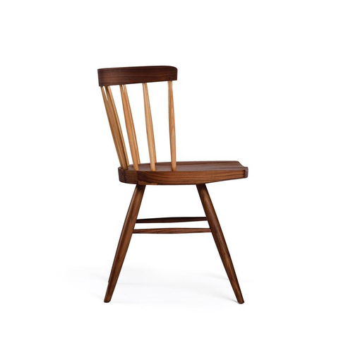 Myty - Furniture |  Straight Chairs  by George Nakashima