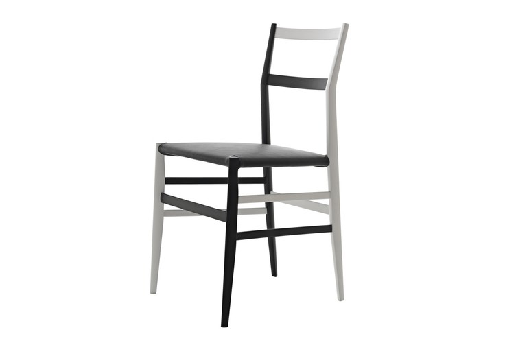 Myty - Furniture | SUPERLEGGERA Collection by Gio Ponti