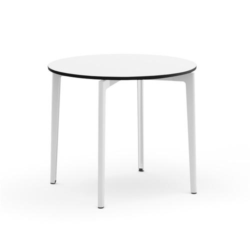 Myty - Furniture | Stromborg Tables  by Daniel  Stomborg