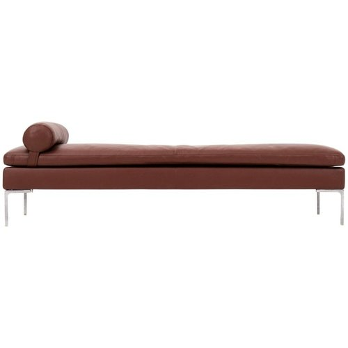 Myty - Furniture | Sofas  by Antonio  Cittario