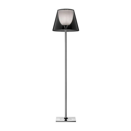Myty - Furniture | Lamp  by Antonio  Cittario