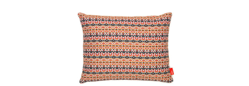 Myty - Furniture | Classic Pillows Maharam by Alexander  Girard