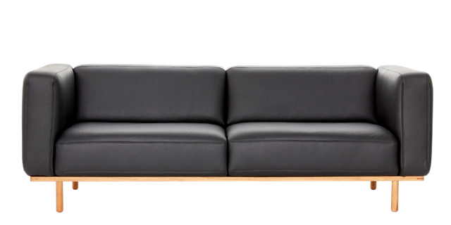 Myty - Furniture | COUCHES / POUF / ARMCHAIR Collection by Andersen