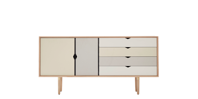 Myty - Furniture | STORAGE Collection by Andersen