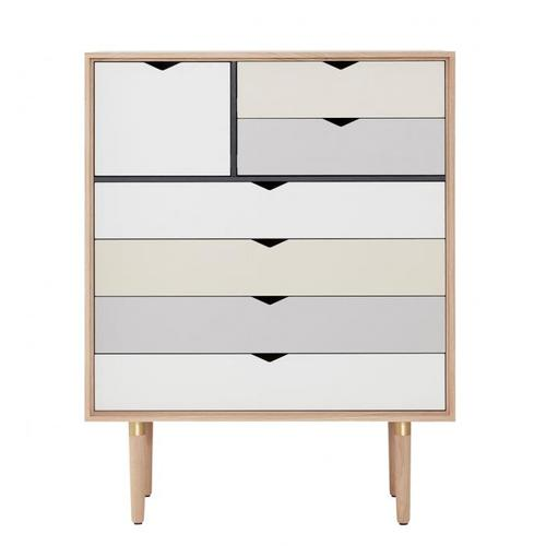 Myty - Furniture | STORAGE Collection by Name Surname