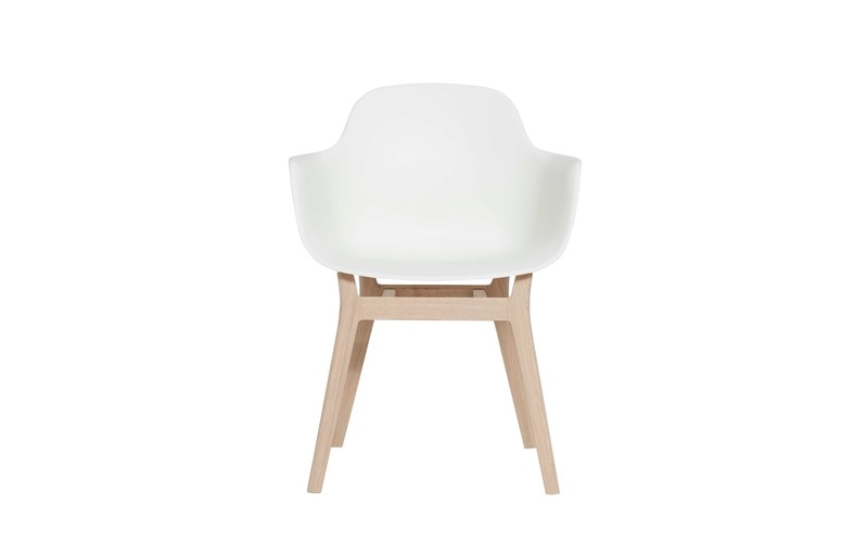 Myty - Furniture | CHAIRS Collection by Andersen