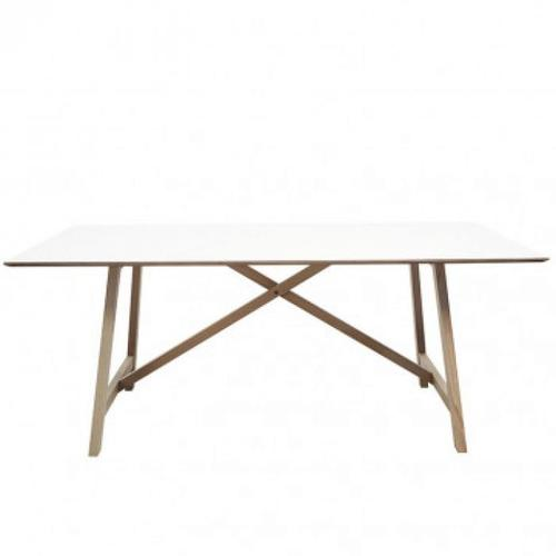 Myty - Furniture | DINING TABLES Collection by Name Surname