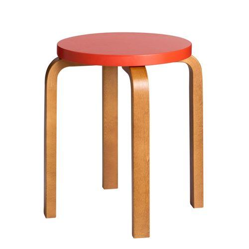 Myty - Furniture | L - Leg  by Alvar  Aalto