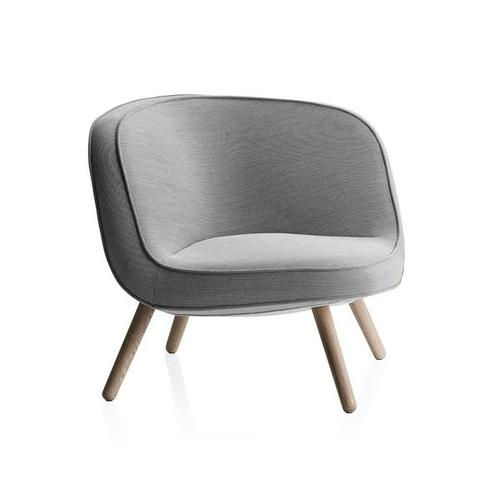 Myty - Furniture | Samen Chair  by Arne Jacobsen
