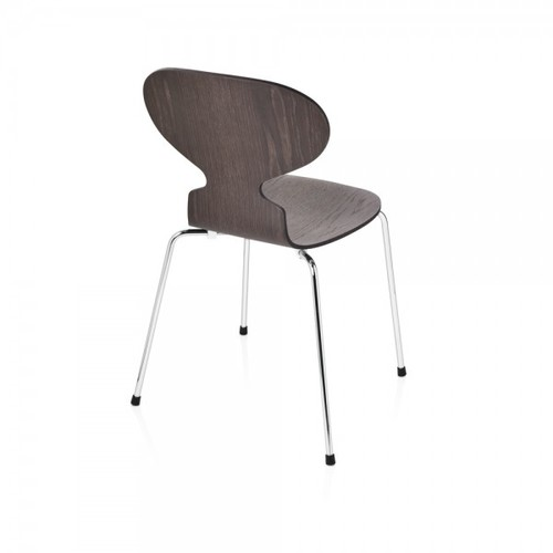 Myty - Furniture | Ant Chair  by Arne Jacobsen