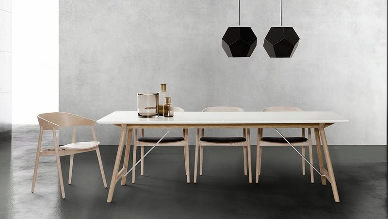 Myty - Inspiration   Adorable Dining Room by Name Surname