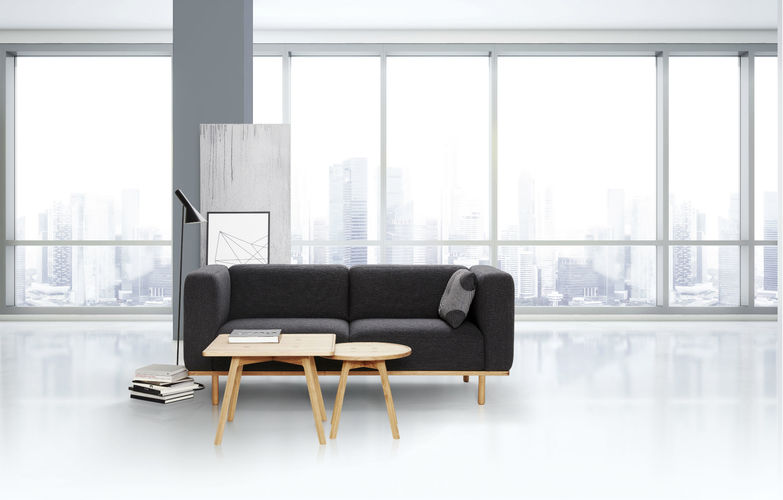 Myty - Inspiration   Amazing Living Room by Name Surname