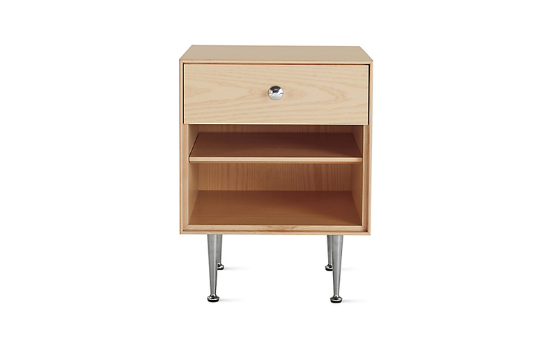 Myty - Furniture     Thin Edge Collection by George  Nelson