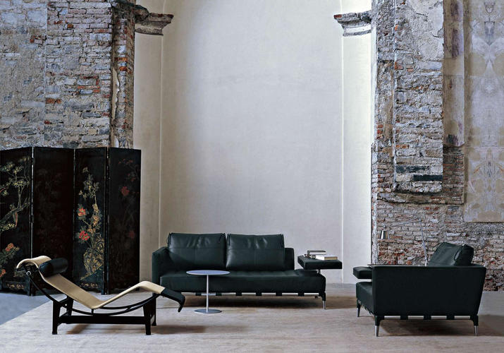 Myty - Inspiration | Modern Living Room by Name Surname