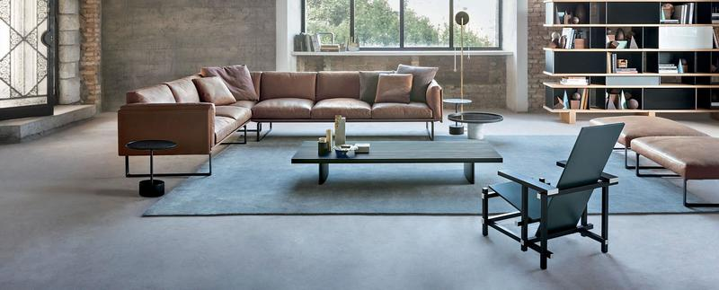 Myty - Inspiration | Lovely Living Room by Name Surname