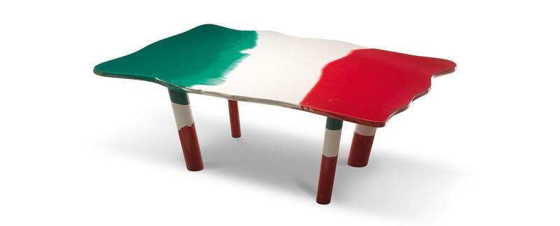 Myty - Furniture   349 SESSANTUNA by Gaetano Pesce