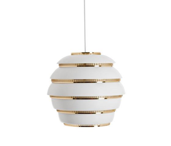Myty - Furniture | Artek Lights Collection by Alvar  Aalto
