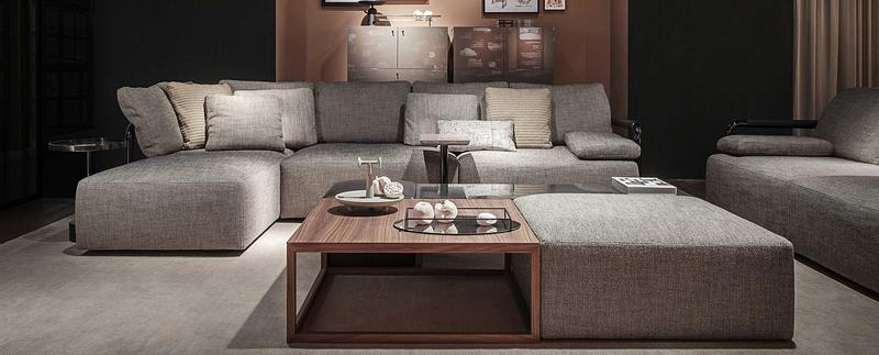 Myty - Inspiration | Contemporary Residence  by Name Surname