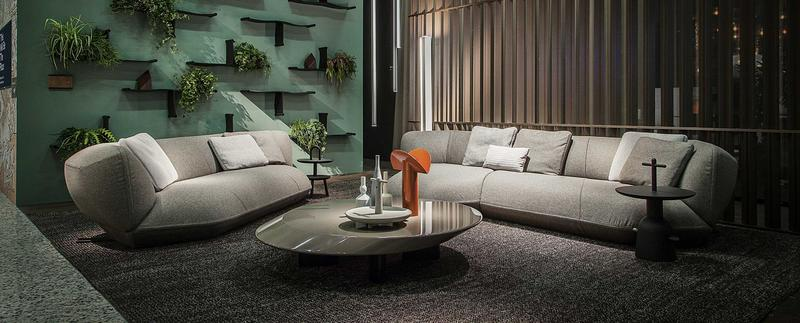 Myty - Inspiration | Relaxing Space by Name Surname