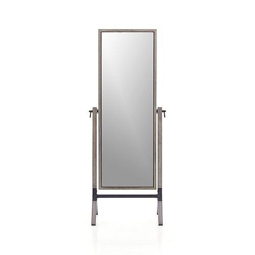 Myty - Meubles   Mirror  de Daniel  Stomborg
