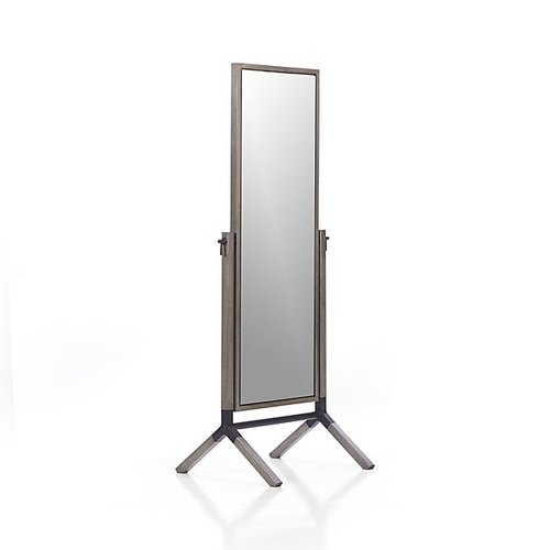 Myty - Furniture | Mirror  by Daniel  Stomborg