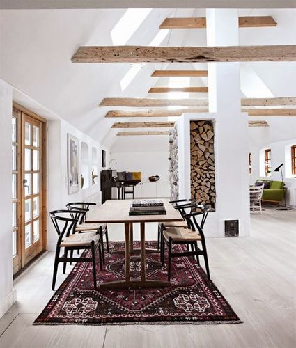 Myty - Inspiration | My rustic home by Myty