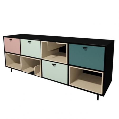 Myty - Furniture | Industrial by Name Surname