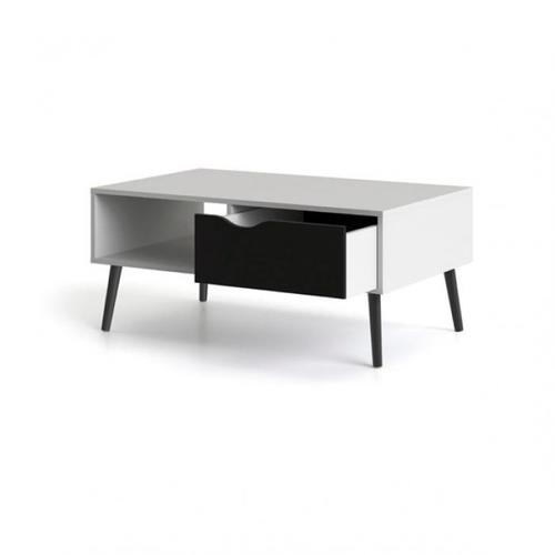 Myty - Furniture   Living  by Name Surname