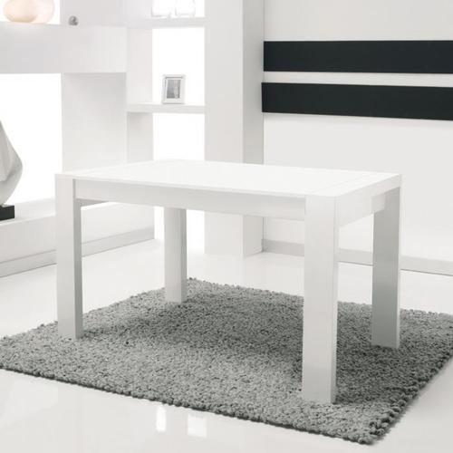 Myty - Furniture | Salle à manger by Name Surname