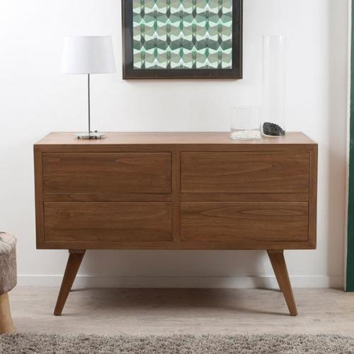 Myty - Furniture |  Chambre by Name Surname