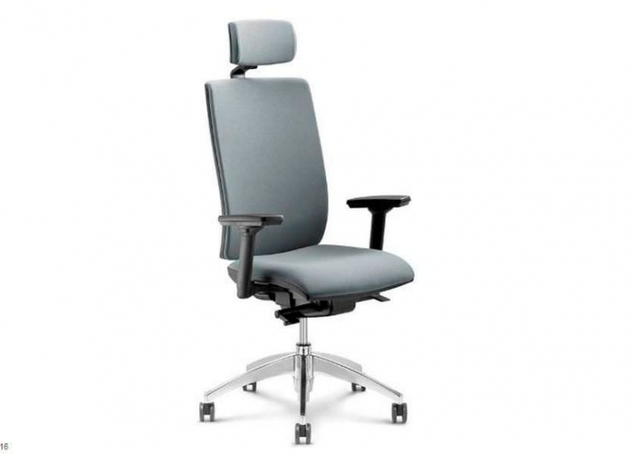 Myty - Furniture | Office chairs by Name Surname