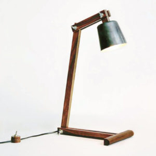 Myty - Furniture | Lamps by Name Surname