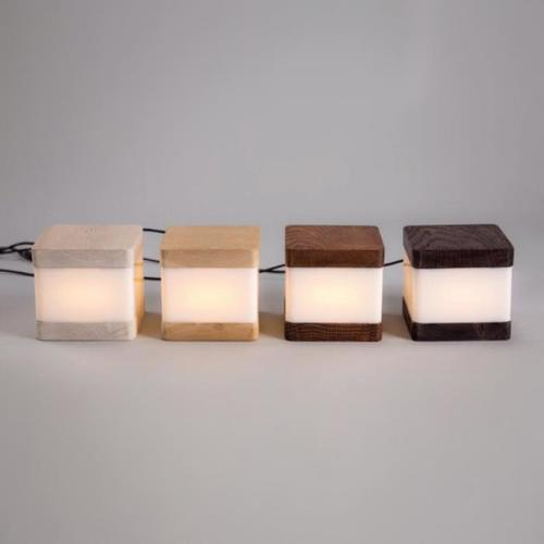 Myty - Furniture | Lamps by Shamliza