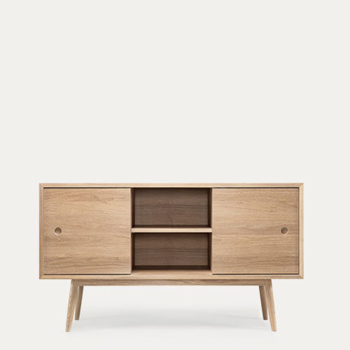 Myty - Furniture | Cabinet by Name Surname