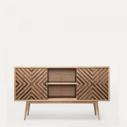 Myty - Meubles | Cabinet de WeWood