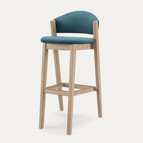 Myty - Furniture | Seats by Name Surname