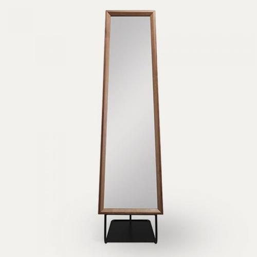 Myty - Furniture | Mirrors by WeWood