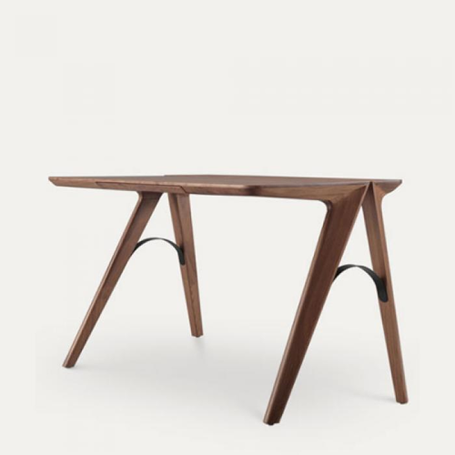 Myty - Furniture | Desks by WeWood
