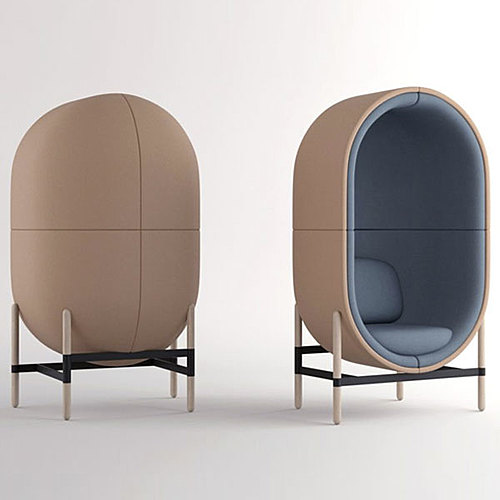 Myty - Furniture | Capsule by Casala
