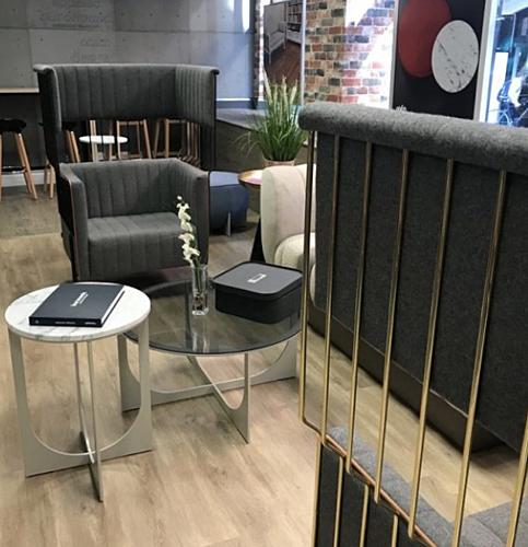 Myty - Furniture | Crib by ob&b