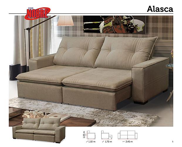 Myty - Furniture | Estofados by Estofados Nobre Estofados Nobre